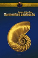 James Arthur Ray Harmonikus gazdagság