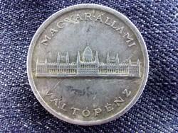 Parlament 5 Pengő 1945 BP/id 9225/
