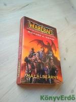 Richard A. Knaak: Halálszárny / Warcraft 1.