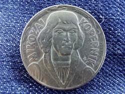 Lengyelország 10 Zloty 1959/id 9223/