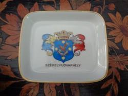 1940 SZÉKELYUDVARHELY HEREND TÁLKA