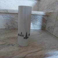 Wallendorfi Porcelángyár Váza