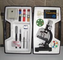 Ifjúsági mikroszkóp