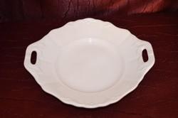 Kis kínáló tányér  ( DBZ 0049 )