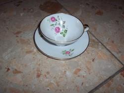 Lorenz hutschen reuther Teás csésze