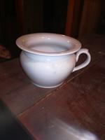 Antik porcelán bili régi