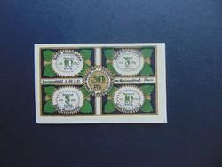 30 pfennig 1921