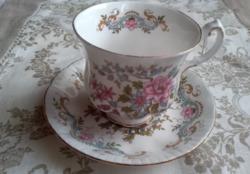 Angol teás csésze szett Royal Standard