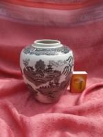 Szép kínai váza