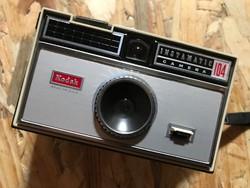 Kodak INSTAMATIC CAMERA 104