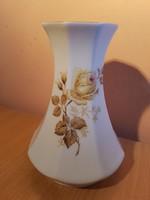 Gyönyörű kis váza Bavaria