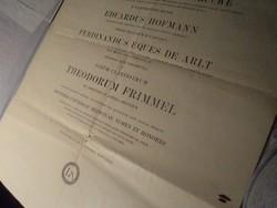 Theodor von Frimmel  / Beethoven 2020.