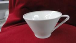 LILIEN porcelán emlék teáscsésze. Bad Gleichenberg/ Stmk.