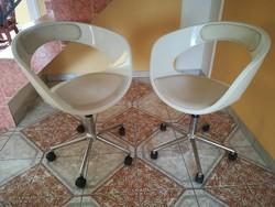 Design fotel pár