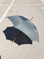 Elegáns Samsonite esernyő