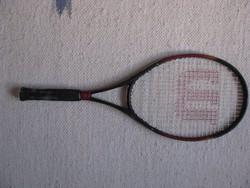 Wilson teniszütő