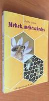 Faluba Zoltán :Méhek, méhészkedés 1983.7500.-Ft