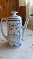 Bavaria  porcelán tea kiöntő , kancsó eladó!