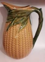 Kukorica kancsó