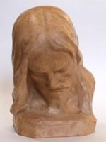 KRISZTUS SZOBOR (190106)