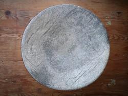 Gorka Lívia tányér 38 cm