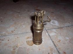 réz karbid vagy jellegű lámpa égő nélkül