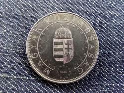 Magyarország az Európai Unio tagja 50 Forint 2004 BP BU / id 10540/