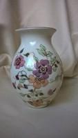 Zsolnay Pillangós váza