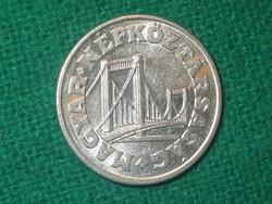 50 Fillér  1989 !