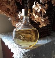 Nina Ricci Capricci Eau de Toilette Francia parfüm