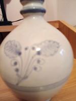 Kicsi váza