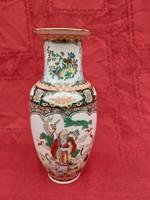 Antik Kínai váza.