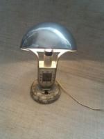 Mofém gomba lámpa