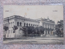Arad,1918.Erdely