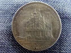Ferenc József 2 Forint 1887 replika / id 10813/