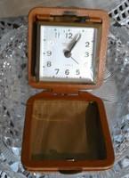 Travel watch kirchofer interlaken, 7 stones