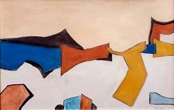 Sigismund Kolos-vary (1899-1983): Kapcsolódások 1971.