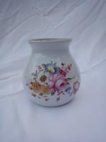 Ritka Aquincumi váza   kiárusítás