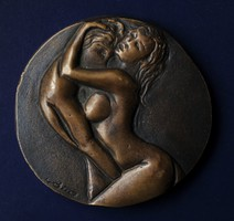 Olelesek-Bronze medal