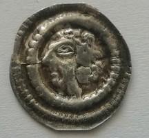Bracteáta III-IVBéla közötti időszak