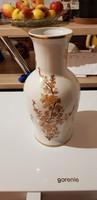 Eladó 35cm-es Hollóházi porcelán váza