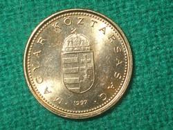 1 Forint 1997 !