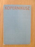 Kopernikusz : Michal Rusinek (1973)