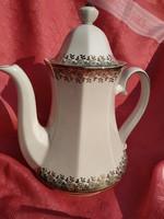 Mesés tea,tej, kávé kiöntő