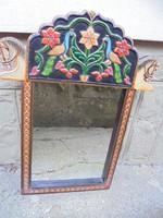 Egzotikus tükör