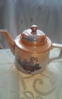Zsolnay teás kiöntő