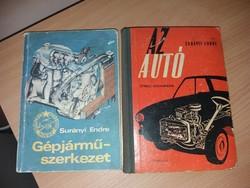 Műszaki Könyvek Egyben
