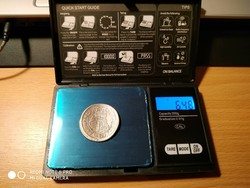 Ékszer mérleg 200 g 0.01 g méréssel