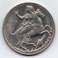 Görögország 20 görög Drachma, 1973
