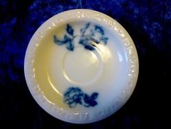 Rosenthal alátét, tálka, csészealj. Antik, 11 cm.